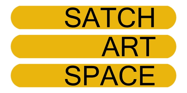 Satch Art Space